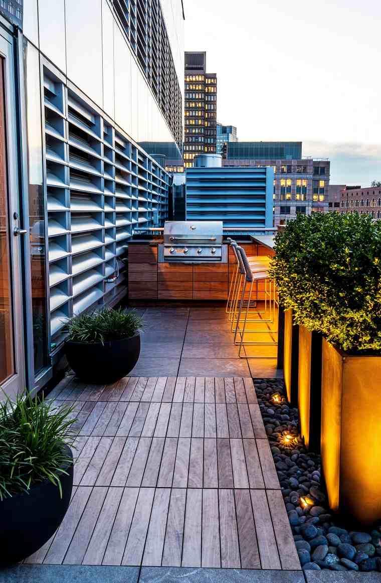 estilo-diseno-penthouse-andover-landscape