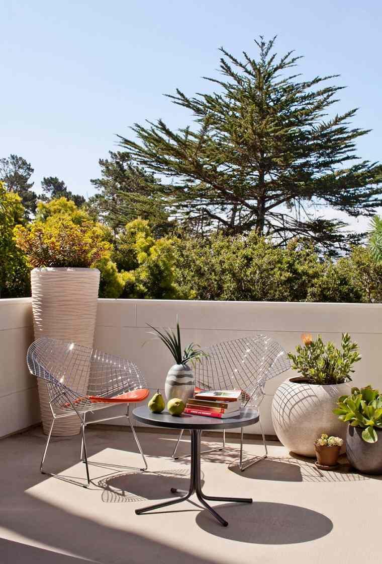 exterior-moderno-estilo-plantas