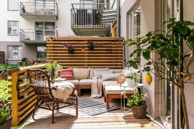 exteriores-modernos-diseno-balcon