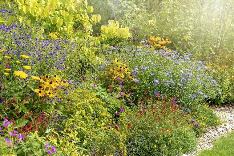 flores-de-otono-ideas-consejos
