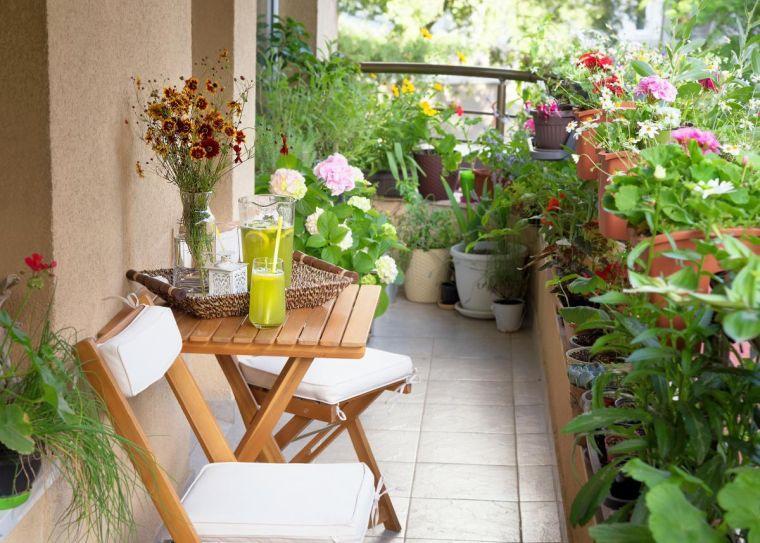 flores-macetas-balcon-ideas