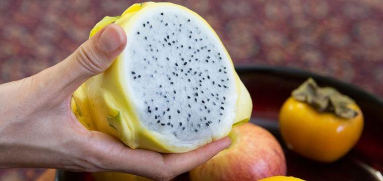 fruta de cactus ayuda contra las migrañas