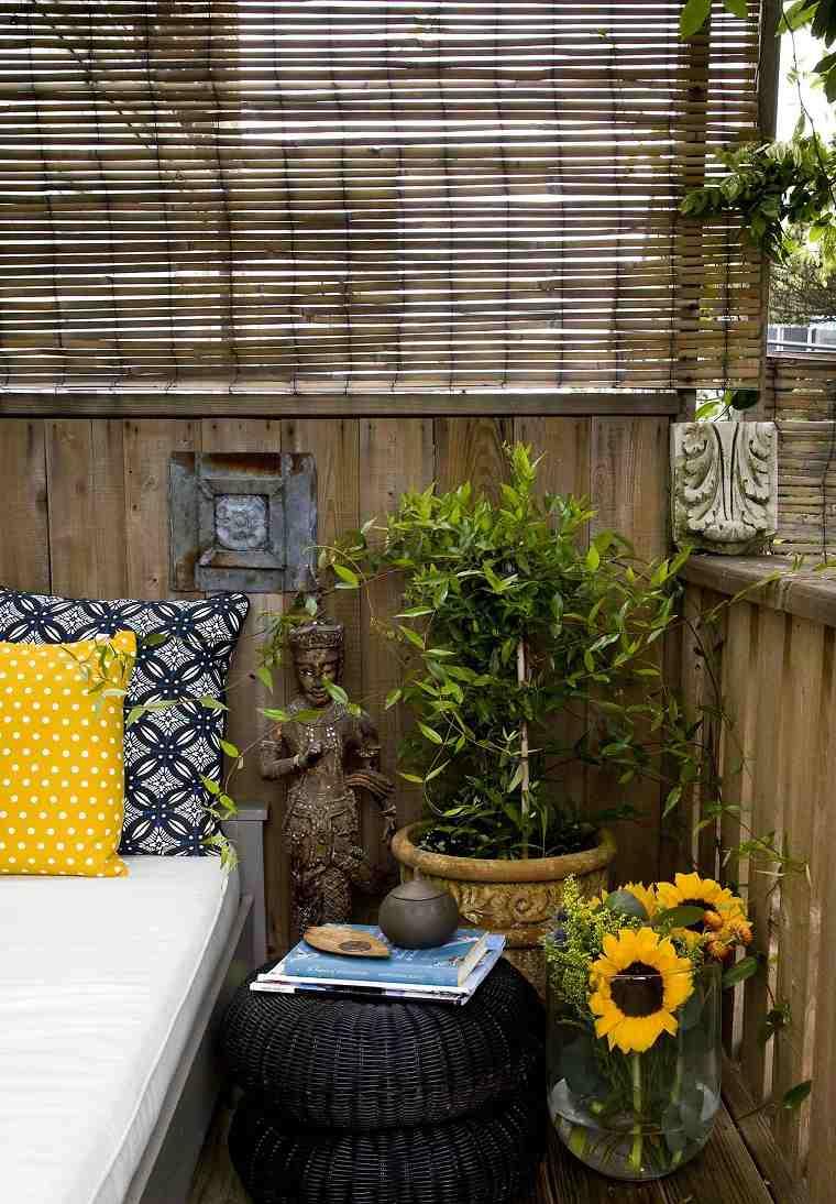 ideas-balcon-pequeno-estilo