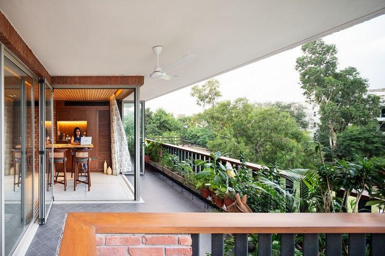 ideas-plantas-opciones-balcon