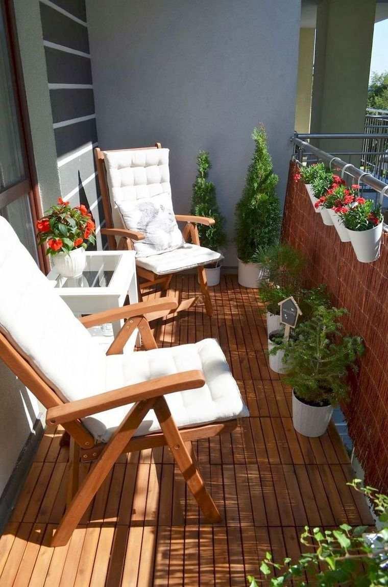 mampara=protectora-balcon
