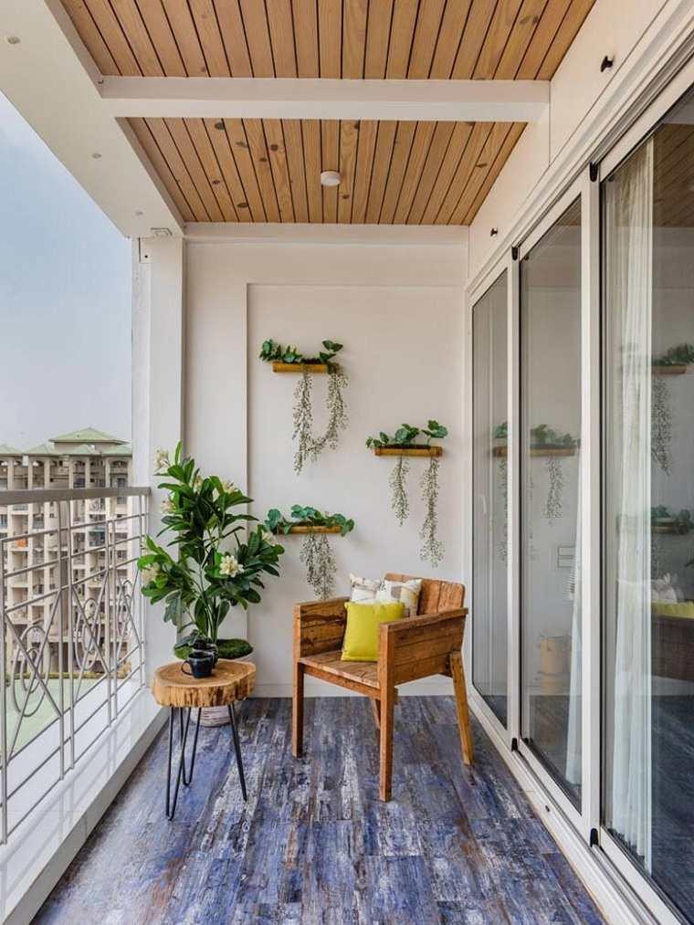 muebles para balcón-diseno-balcon