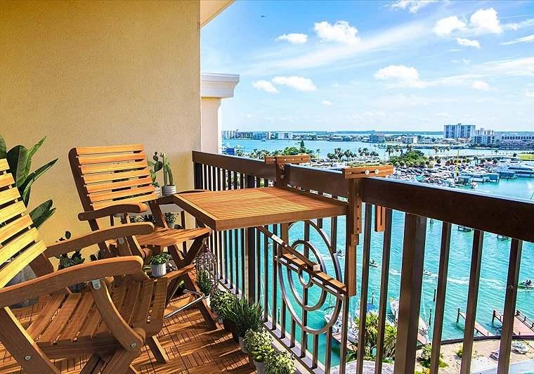 muebles-de-balcon-madera-ideas