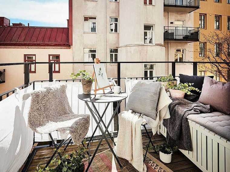 muebles-de-balcon-sillas-plegables