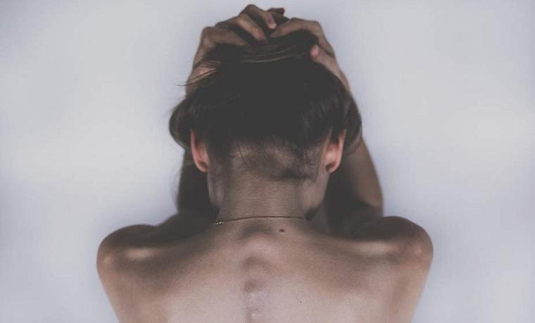 para-dolor-de-cabeza-remedios-como-lidiar