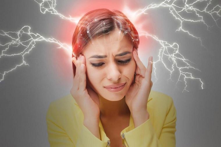 para el dolor de cabeza-remedios-migrana