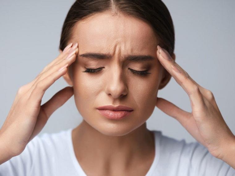 para el dolor de cabeza-remedios