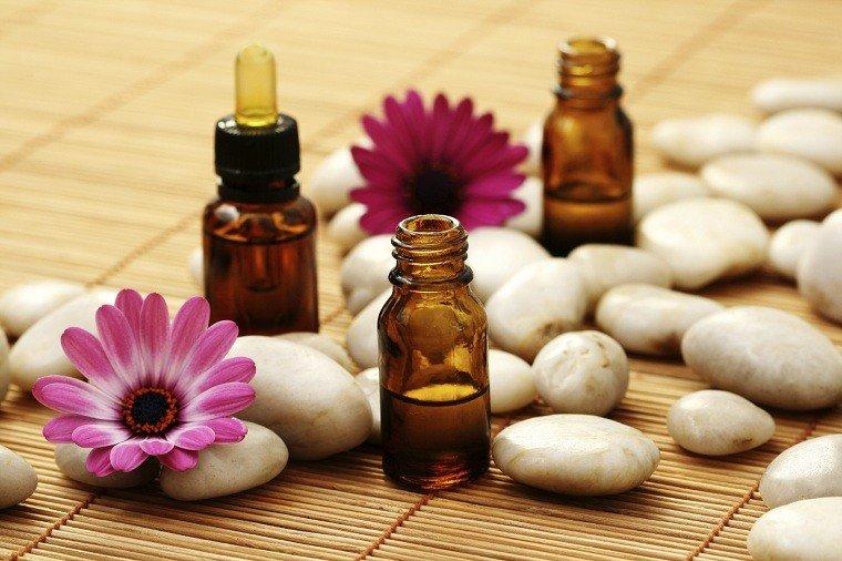 para el dolor de cabeza aceites-esenciales