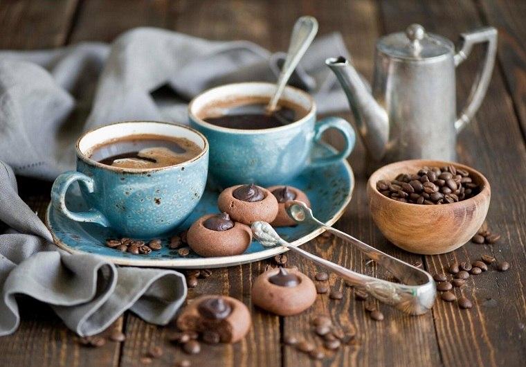 para-dolor-de-cabeza-tomar-cafe-te