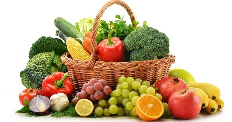 piel grasa alimentos beneficiosos