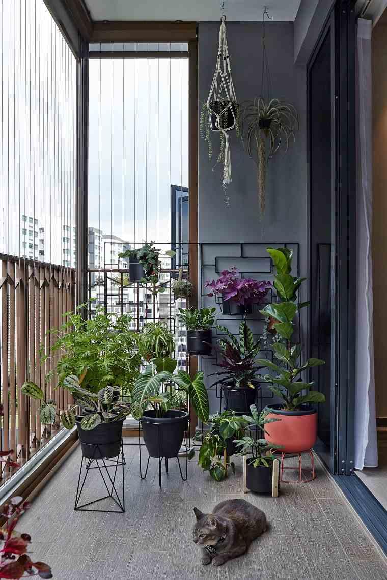 plantas-balcon-ideas-estilo