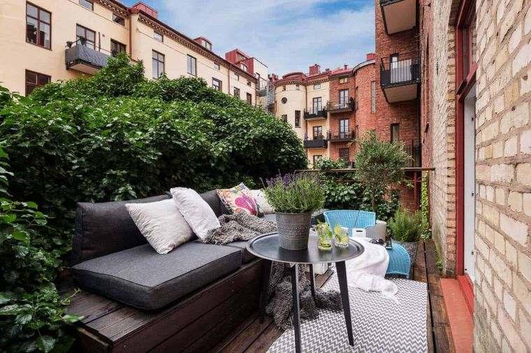 plantas-balcones-privados