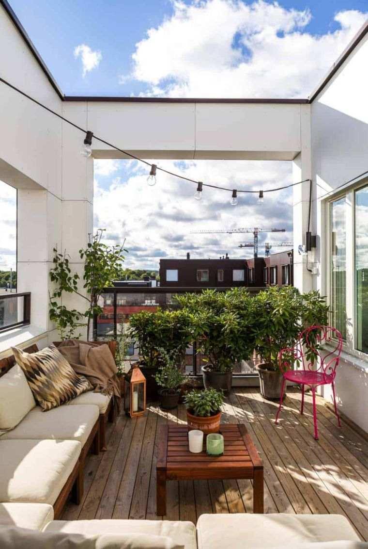 plantas-colgantes-balcon-ideas