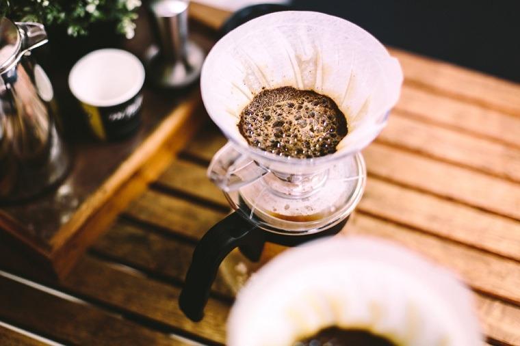 posos de café-maneras-reutilizar