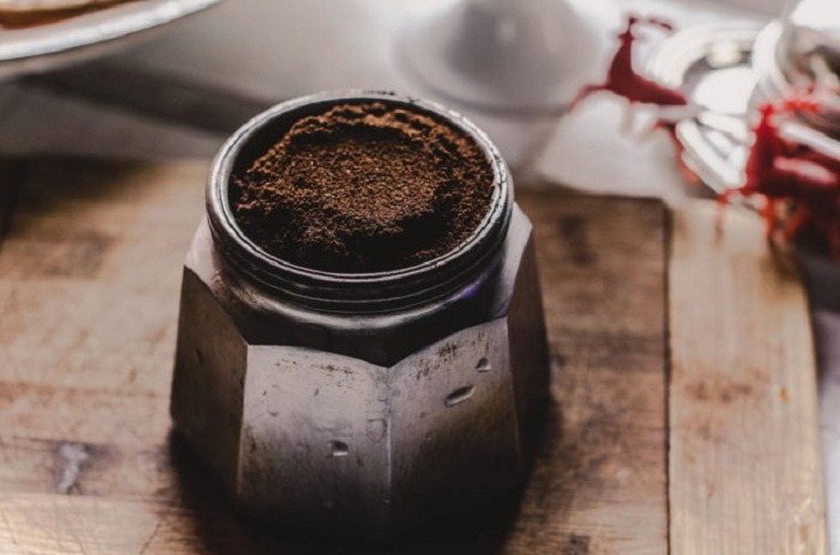 posos-de-cafe-maneras-utilizar