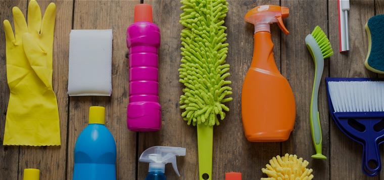 productos-de-limpieza-gama-detergentes