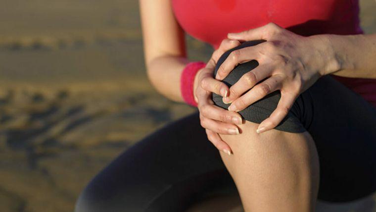 remedios-dolor-rodilla-opciones