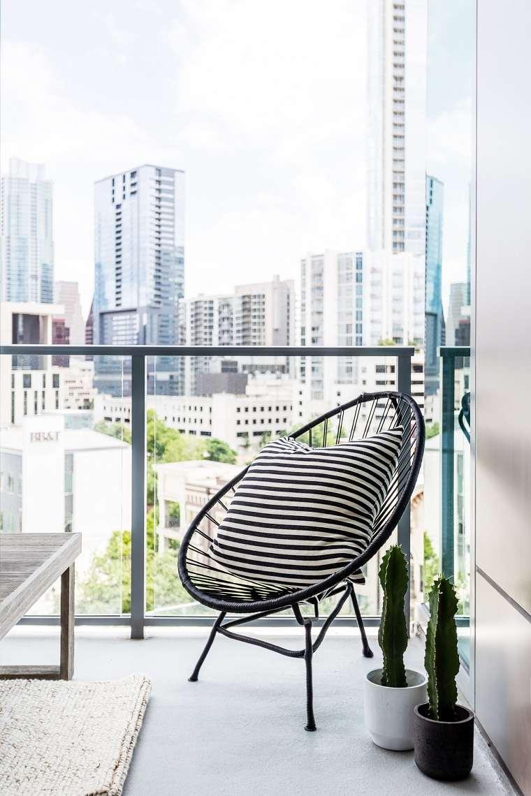 silla-jardin-opciones-balcon