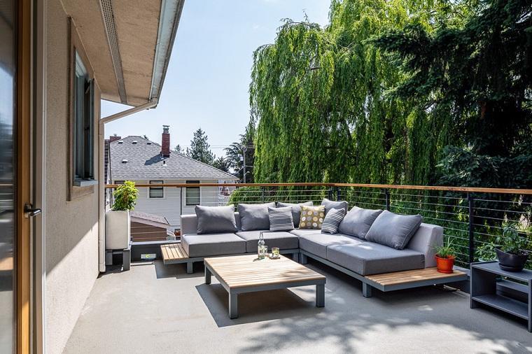 sofa-angulo-balcon-estilo