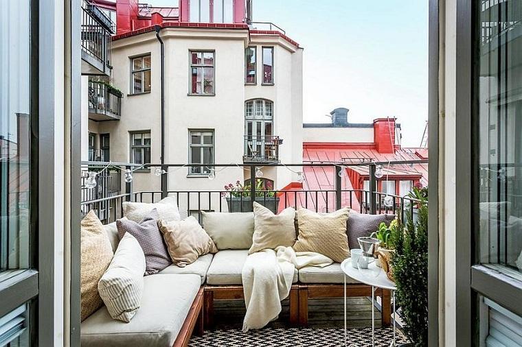 sofa-angulo-confortable-ideas