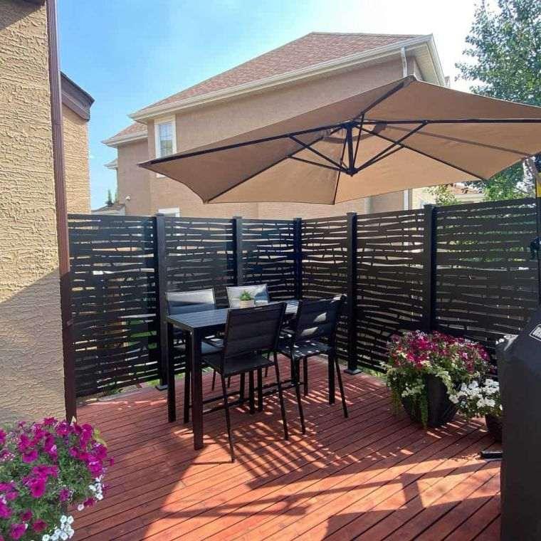 sombrilla-balcon-ideas-decorar