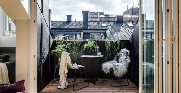 ventana-ideas-balcon-estilo