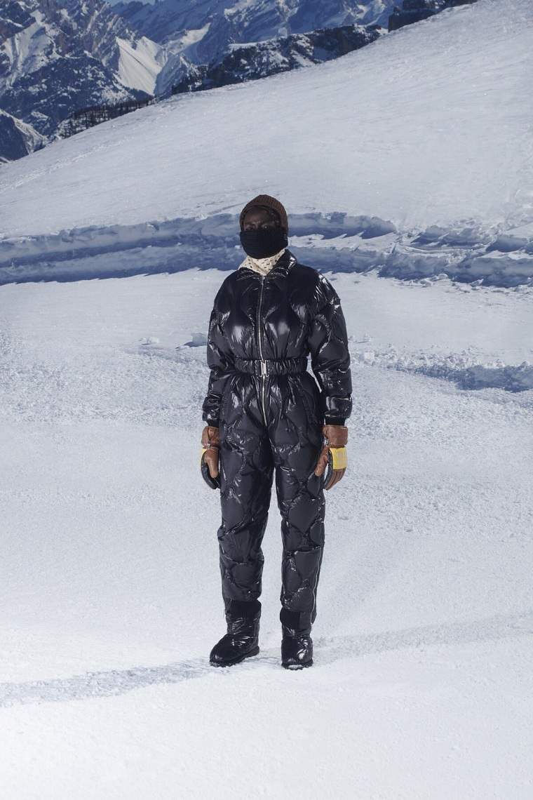 Moda-otono-invierno-2021-MIU-MIU