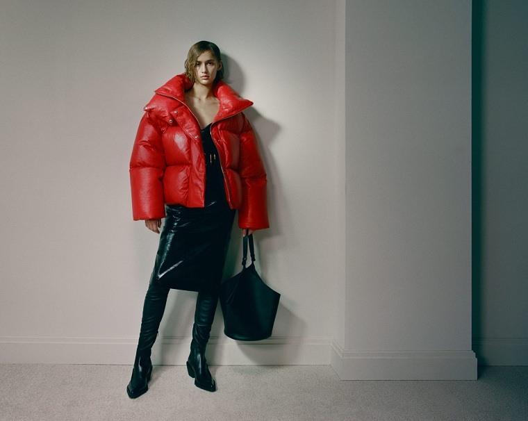Moda-otono-invierno-2021-ideas-khaite