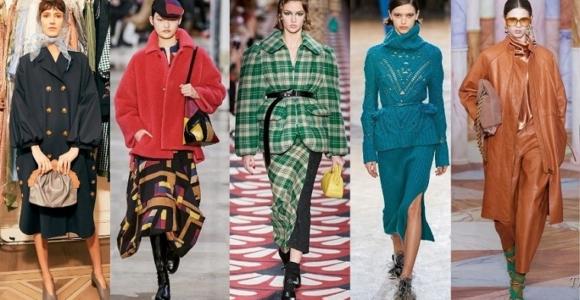 Moda-otono-invierno-2021-tendencias