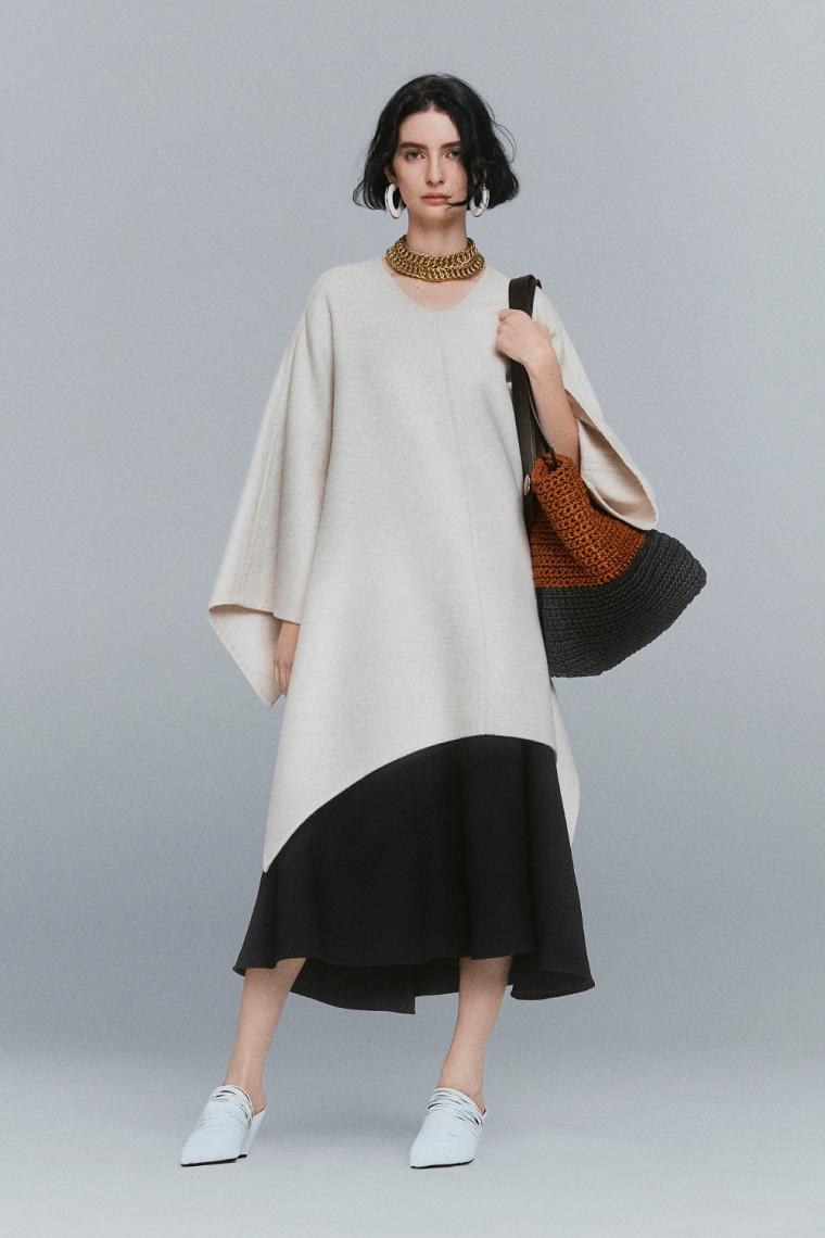 Proenza-Schouler-diseno-invierno-vestido
