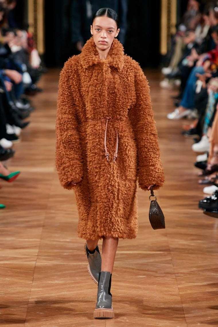 abrigos-moda-otono-invierno