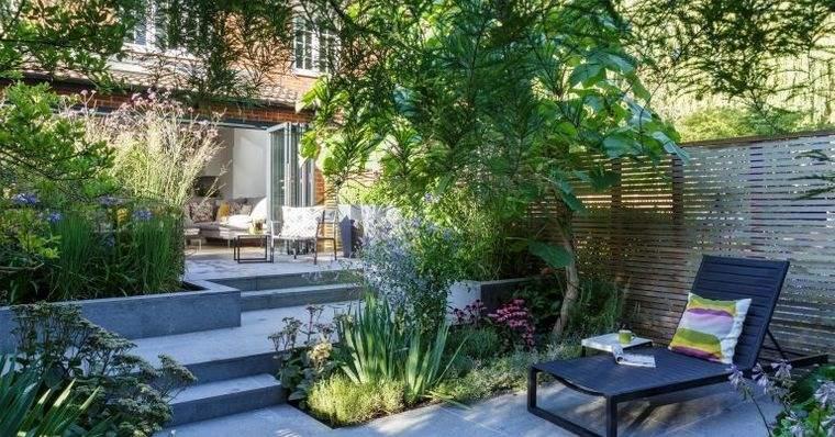 Árboles para jardín – ¿Cuáles son las mejores opciones para tu espacio al aire libre?