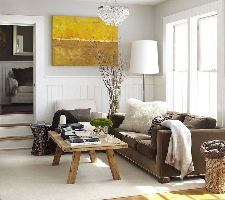 decoracion-vintage-ideas-otono-2021