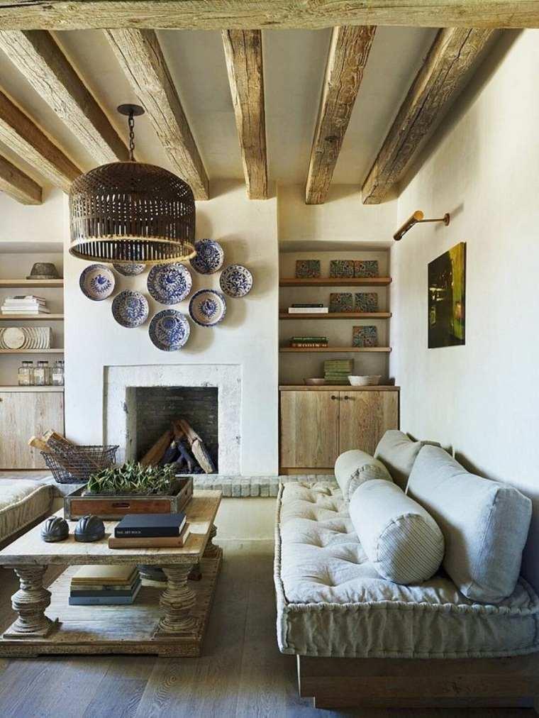 decorar-pared-platos-ideas