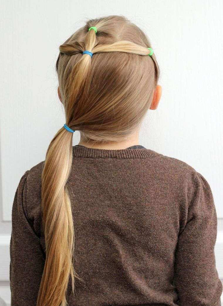 ideas-cabello-ninas