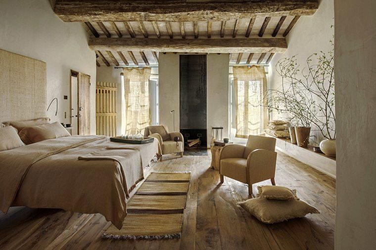 ideas-dormitorio-vintage-2021
