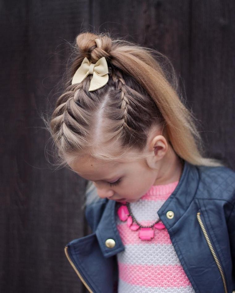 ideas-peinado-chica-2021