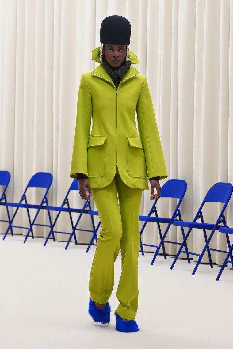 moda-otono-invierno-opciones-Nina-Ricci