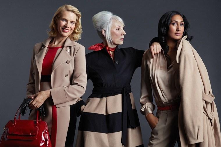 mujeres-mayores-de-60-anos-ideas-moda-2021