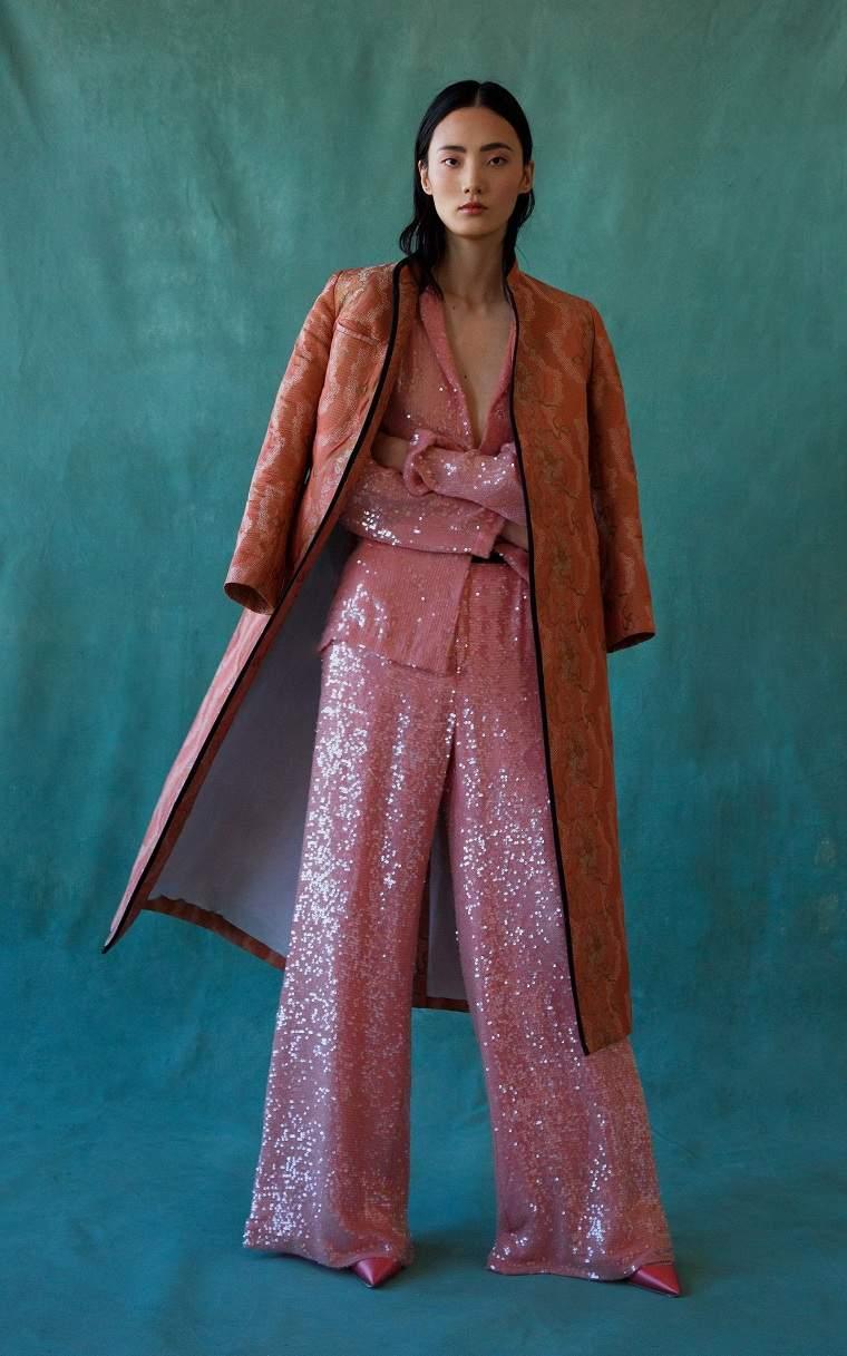 pantalon-abrigo-diseno-ideas-2021