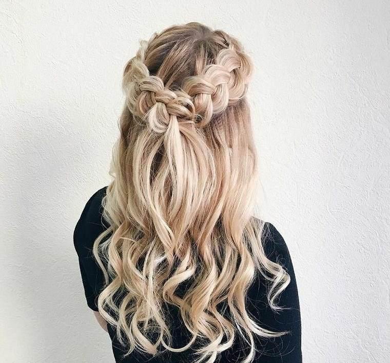 peinados-faciles-y-bonitos-para-ninas-grandes