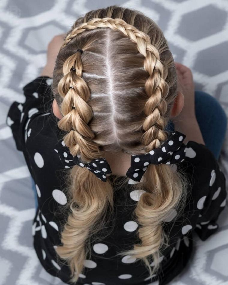 peinados-nina-ideas-colegio
