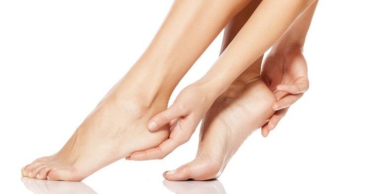 pies sanos prevencion de infecciones
