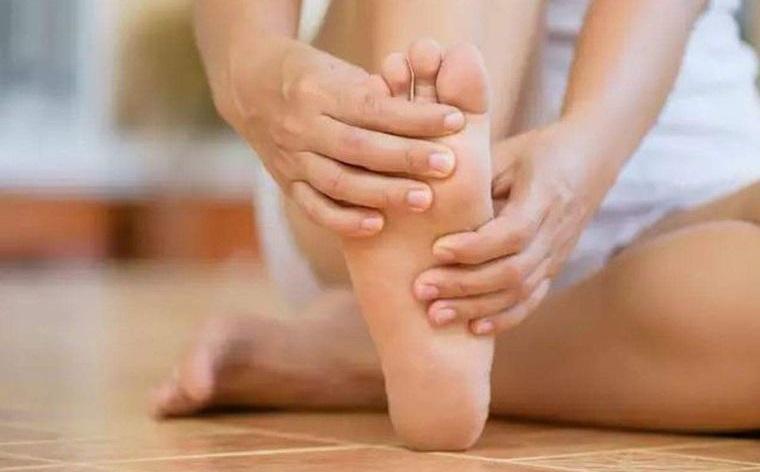 pies sanos usar zapatos adecuados
