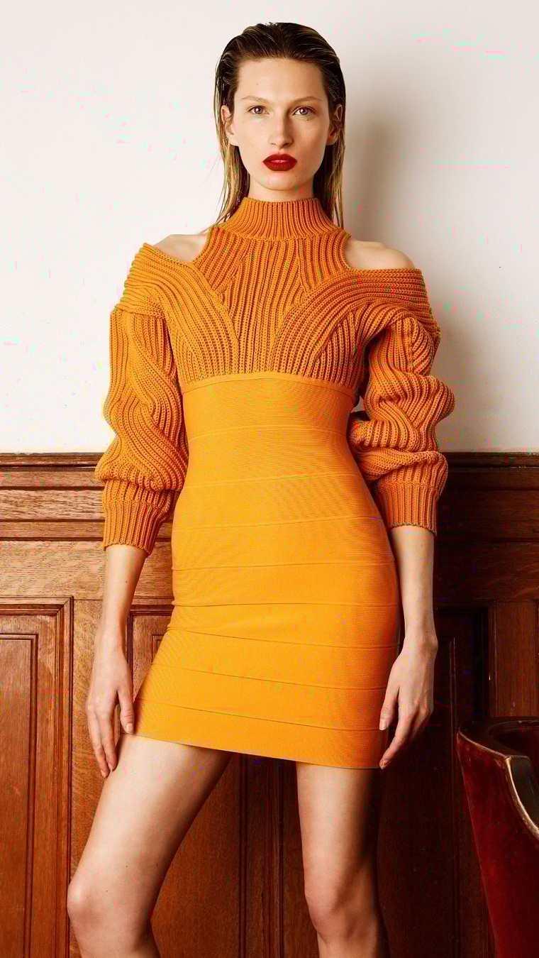 ropa-punto-disenos-herve-leger-vestido-2021