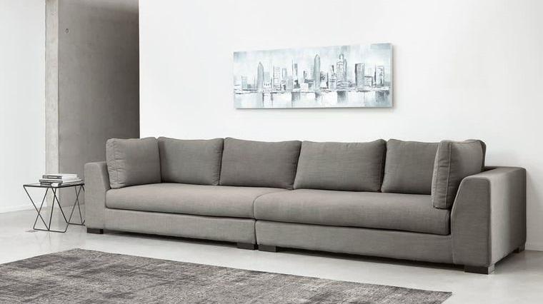 sofá cama para sala de estar